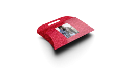 Preview Liefde Hartjes - Pillowpack